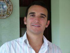 Dott. Gianluigi Renda