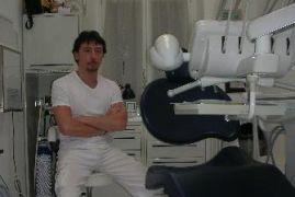 Dott. Uberto Piccardo