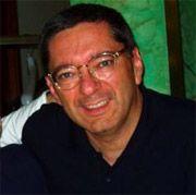 Dott. Paolo Passaretti