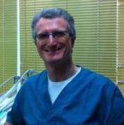 Dott. Paolo Terrachini