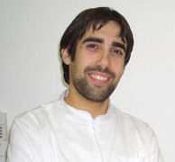 Dott. Vincenzo Petrone