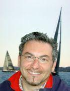 Dott. Fabrizio Andolfi