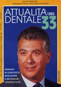 Dott. Sergio Audino