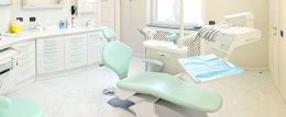 Studio dentistico Ragnanese