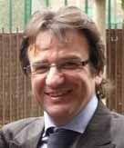 Dott. Michele Piombino