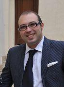 Dott. Orazio Maximilian Bennici