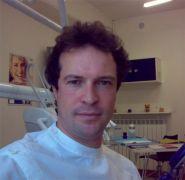 Dott. Stefano Sartori