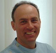 Dott. Renzo Oselladore