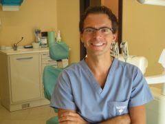 Dott. Giovanni Pentangelo