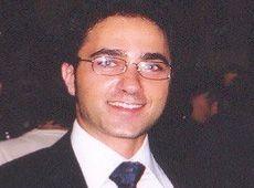 Dott. Antonio Scala