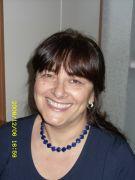 Dott.ssa Rosa  Mottolese