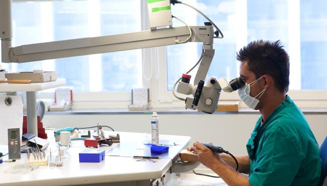 protesi dentali 3