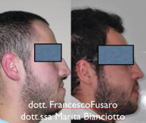 Ortodonzia e Chirurgia Ortognatica