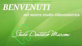 Le tecnologie - Studio Dentistico Marconi
