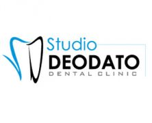 Studio Deodato - Dental Clinic: studio dentistico di Bari