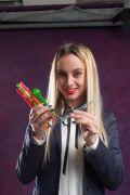 Video pillola - Spazzolino e dentifricio