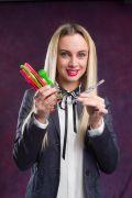 Video pillola -Il corretto movimento dello spazzolino