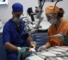 Centro di microscopia operatoria Odontoiatrica Dott. Signorini Maurizio