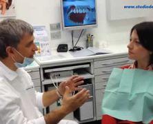 Bruxismo e Tossina botulinica: meno digrignamento con il botulino
