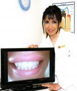 Studio Dentistico di Qualità