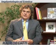 Estetica ed implantologia